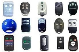 Ev,İşyeri,Apartman Güvenlik ve Elektronik  Kilitler Uygulanır